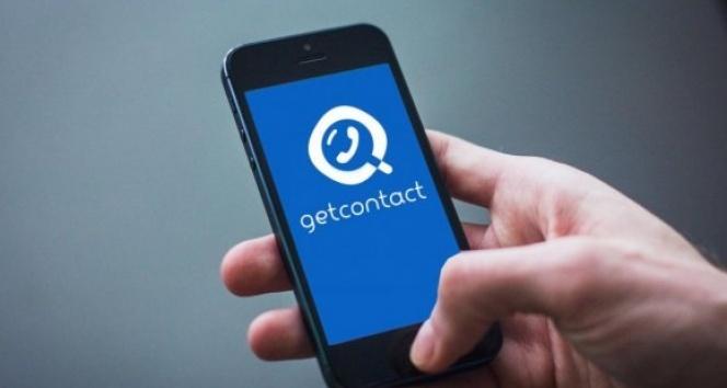 GetContact kim beni rehberine nasıl kaydetmiş ! | GetContact Nedir, Ne İşe Yarar, Nasıl Kullanılır? (GetContact indir)