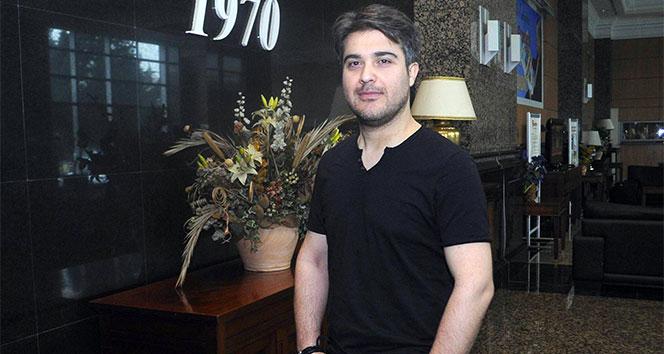 Hüseyin Türkmen Kerkük'ten göç etti, sosyal medyada hayatı değişti