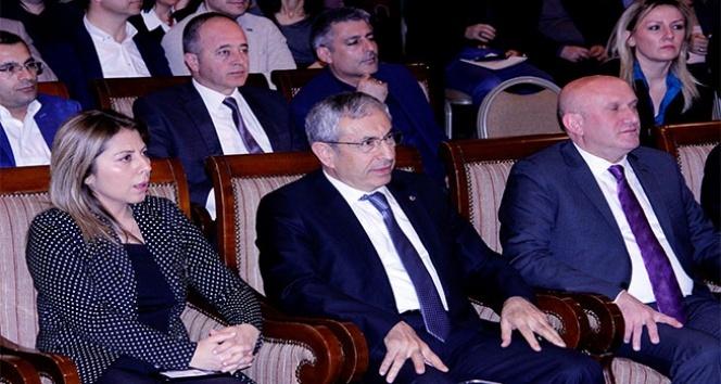 Bahçeşehir Koleji Erzurum Kampüsü 2018-2019 eğitim öğretim yılında açılıyor