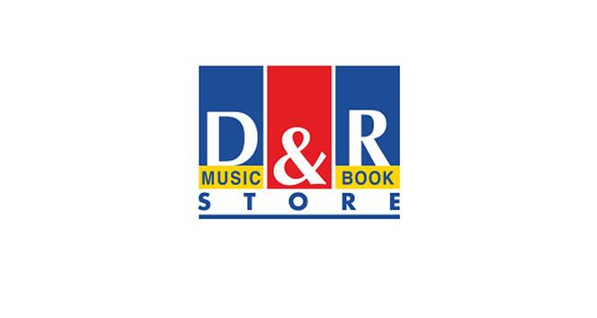 D&R'ın satışı için ön protokol imzalandı