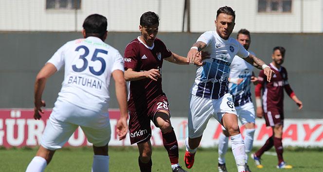 ÖZET İZLE: Elazığspor 2-1 Adana Demirspor Maç Özeti Golleri İzle|Elazığ Adana Demir kaç kaç bitti?
