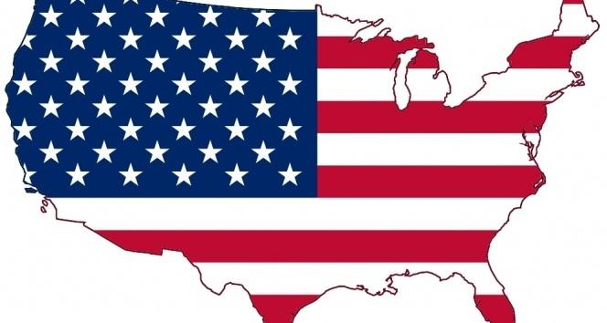ABD: Humus'ta askeri faaliyetimiz yok
