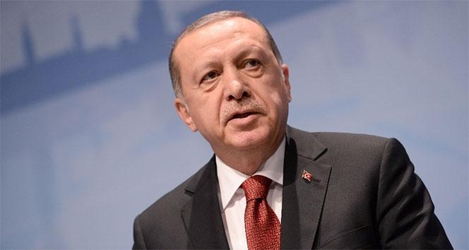 Cumhurbaşkanı Erdoğan'dan bedelli askerlik açıklaması: Kararname ile çıkarabiliriz