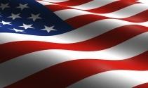 ABD'den uyarı: 'Karşılık vereceğiz'