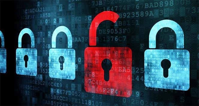 Siber güvenlik neden önemli?