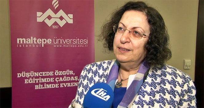 Okul rehberleri Maltepe Üniversitesi'nde buluşuyor