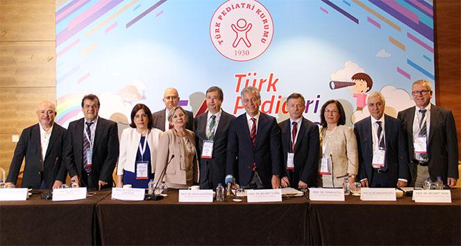 Prof. Dr. Vural: 'Avrupa'da başlayan kızamık salgını yakında Türkiye'ye gelebilir'