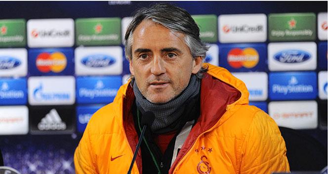 İtalya Milli Takımı'nda Mancini dönemi