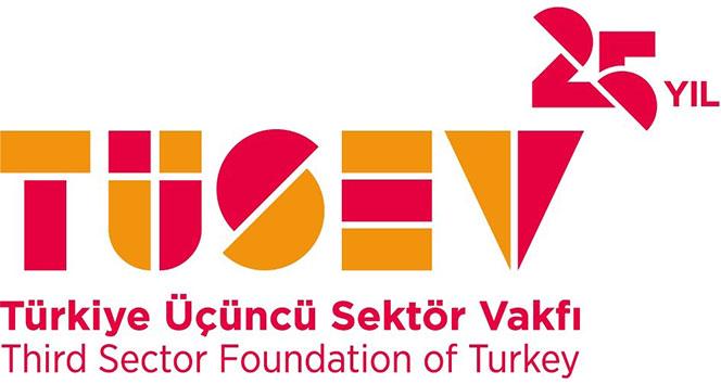 TÜSEV: 'Türkiye'de sivil toplumun gelişebilmesi için mali mevzuatın iyileştirilmesi gerekiyor'