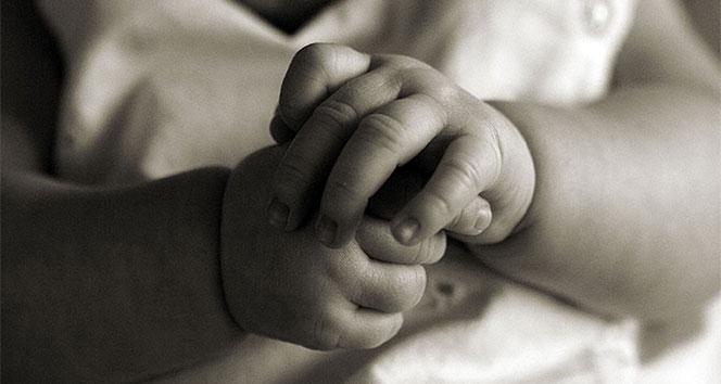 6 yılda Türkiye'de 276 bin 158 Suriyeli bebek doğdu