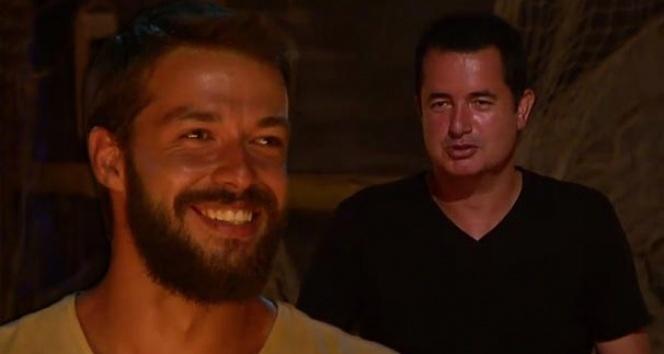Yunan yarışmacı Rodanthi Kaparou kimdir? Survivor Hilmicem - Rodanthi