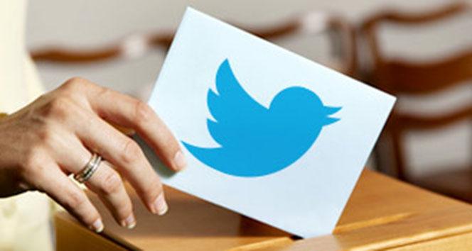 Milletvekili adayları sosyal medya kullanırken nelere dikkat etmeli?