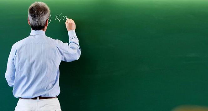 Öğretmen il dışı atama tayin başvuruları ne zaman? 2018 İl dışı tayin atama açıklayan iller hangileri!