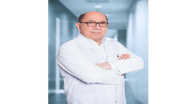 Saç kaybını bitirecek yöntem dünyada ilk kez Türkiye'de uygulanıyor