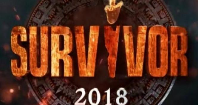 Survivor 7 Haziran ödül oyunu kim kazandı? Survivor CANLI