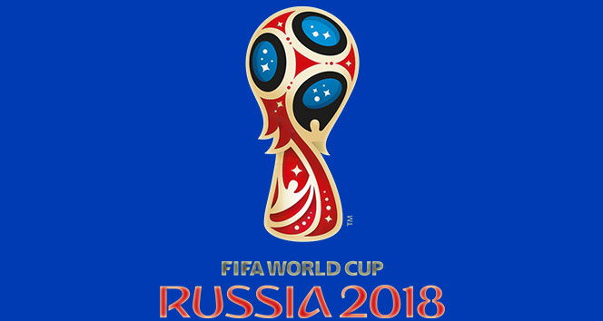 2018 Dünya Kupası maçları canlı izle TRT 1 SPOR Dünya Kupası puan durumu