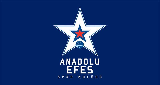Anadolu Efes, Chris Singleton'ın sözleşmesini uzattı