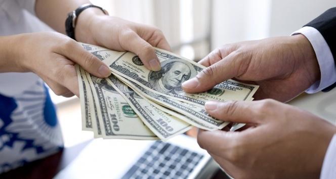 Dolar ne kadar? Dolar ve euro faiz kararı sonrası sert düştü...