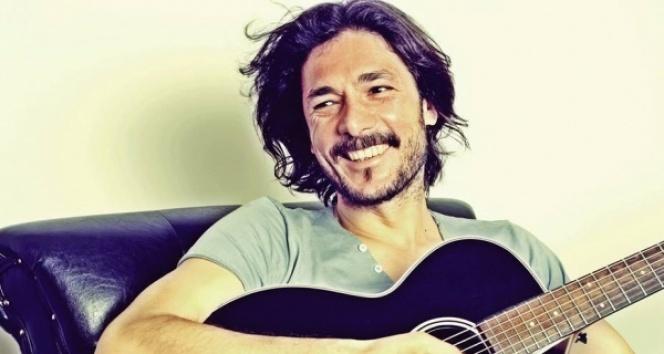 Onur Akay, genç müzisyenin kaybolduğunu duyurdu!   Metin Kor kimdir?