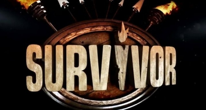 TV 8 Survivor final canlı izle Survivor 2018 şampiyonu kim oldu?  Survivor Kıbrıs Finali kim kazandı