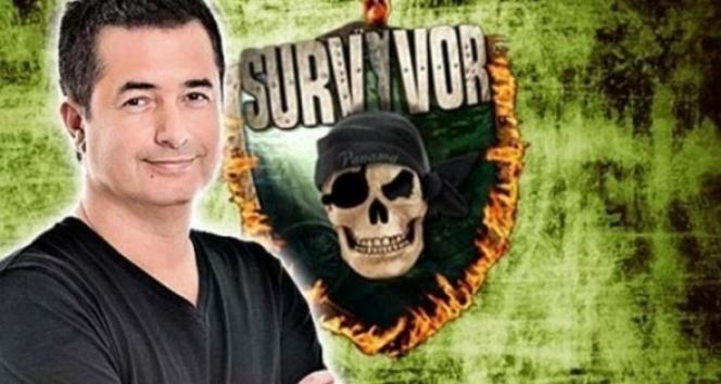 Survivor 2018 şampiyonu kim oldu? Survivor 2018 birincisi! Survivor kim kazandı?