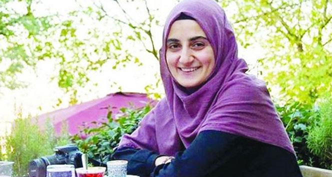 İsrail'den Ebru Özkan'a skandal suçlama