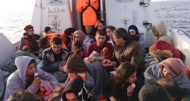 """İlber Ortaylı: """"Mülteci çocukları korumak için uluslararası bir polis gücü kurmalıyız"""""""