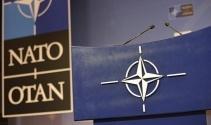 NATO'dan 'S-400 ve F-35' açıklaması