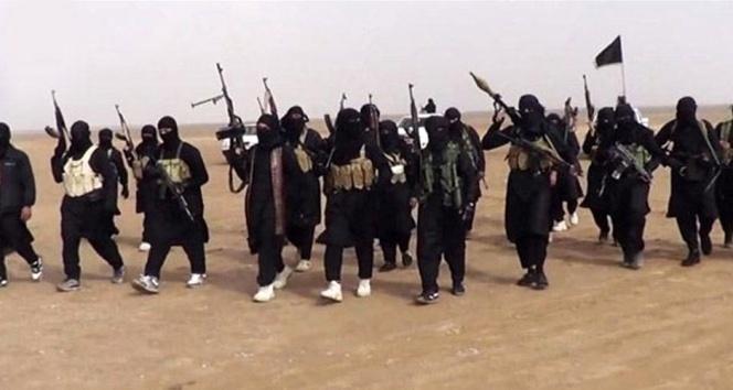 Afganistan'daki bombalı saldırıyı DEAŞ üstlendi