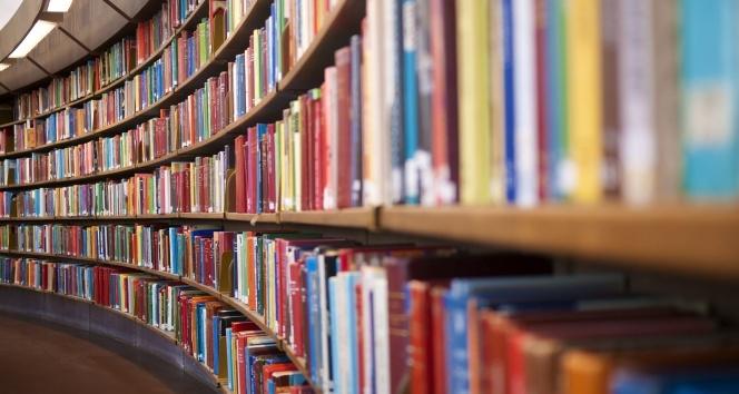 Kitaplarda ve dergilerde KDV'yi sıfırlayan kanun teklifi kabul edildi