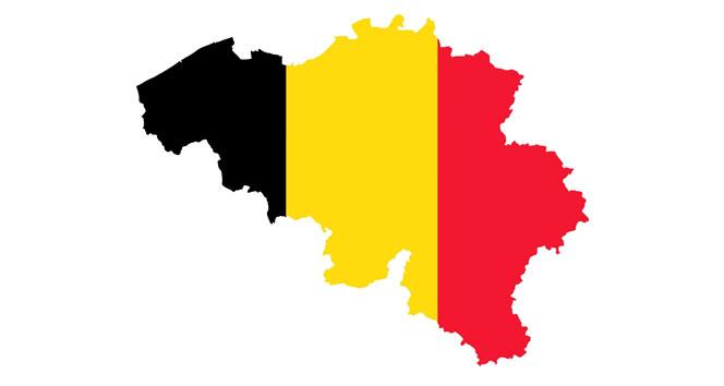 Belçika'da sarı yelekliler polisin tutumundan şikâyetçi