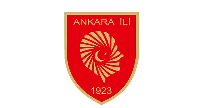 Ankara Valiliği'nden şarbon iddialarına yalanlama