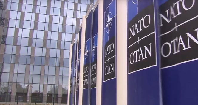 """Aygün Alüminyum """"Yeni NATO Karargâhı"""" Projesini Başarıyla Tamamladı"""