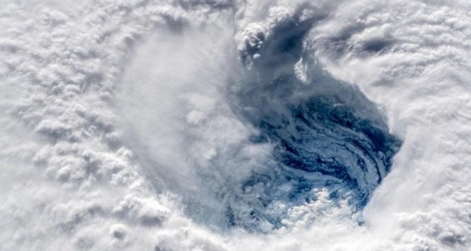 ABD'de Florence kasırgasında 4 kişi hayatını kaybetti