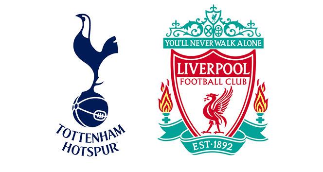 ÖZET İZLE: Tottenham 1-2 Liverpool Maç Özeti ve Golleri İzle |Tottenham Liverpool Kaç Kaç Bitti?