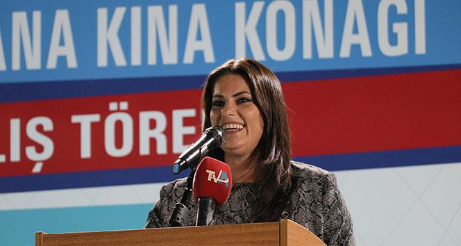 'Döviz kurlarına yönelik saldırıdan sonra Adana 1 ton altın bozdurarak Türkiye'ye sahip çıktı'
