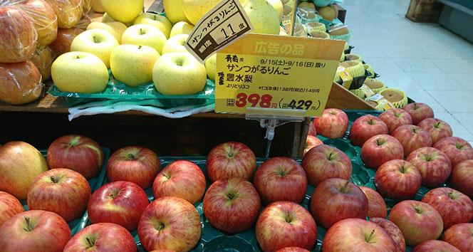Japonya'da bir garip hırsızlık