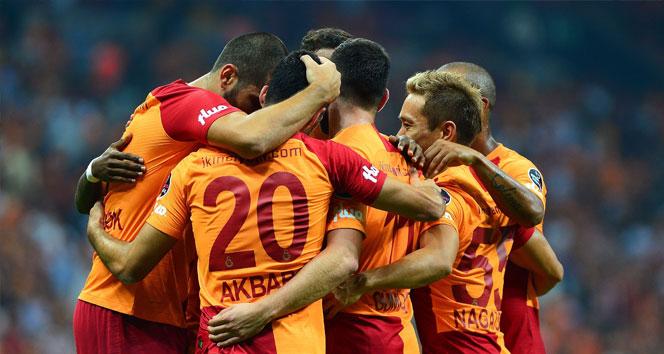 Galatasaray Lokomotiv Moskova Maçı Hangi Kanalda Yayınlanacak?