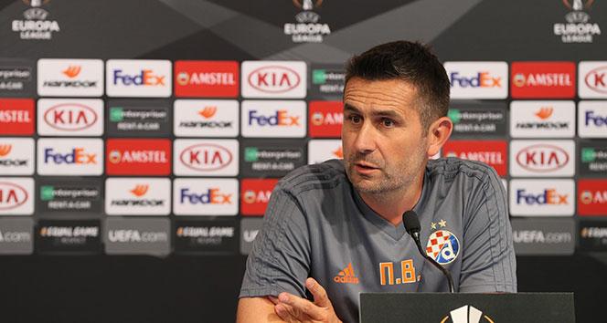 Nenad Bjelica: