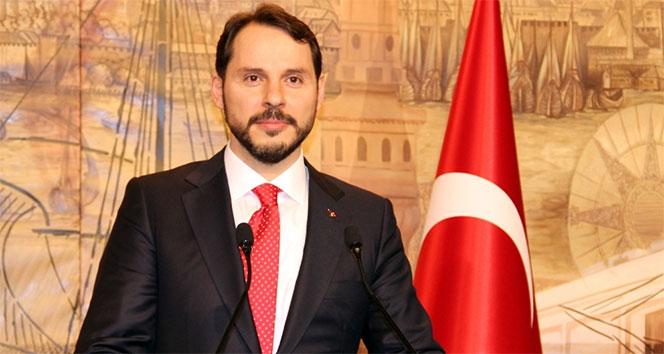 Bakan Albayrak Türkiye gazetesine konuştu: (Emeklilikte yaşa takılanlar) 'Demirel gibi yapmayacağız'