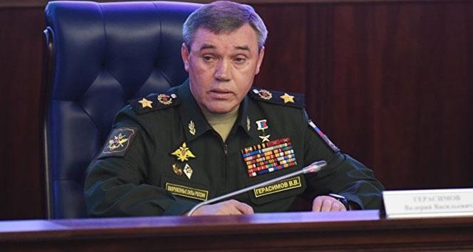 Rusya ve NATO'dan uluslararası güvenlik üzerine görüşme