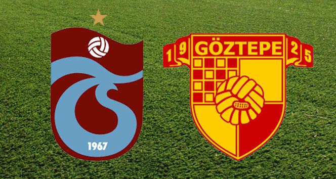 Trabzonspor Göztepe canlı radyo dinle! TS Göztepe canlı veren radyo kanalları