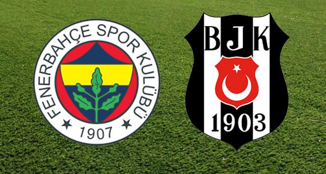 Fenerbahçe Beşiktaş canlı radyo dinle! FB BJK canlı veren radyo kanalları