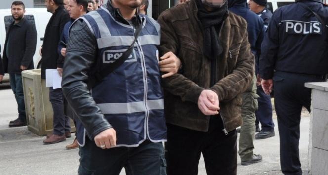 Adana'daki cinayete 3 tutuklama