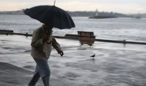 23 Mayıs İstanbul'da hava nasıl olacak?