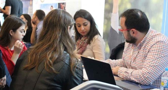 BREXİT ile eğitimde uluslararası işbirlikleri artıyor
