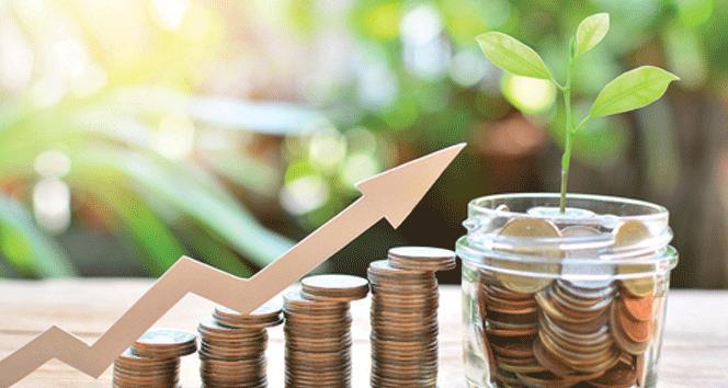 Enflasyonla Topyekün Mücadele Hareketine Modoko'dan destek
