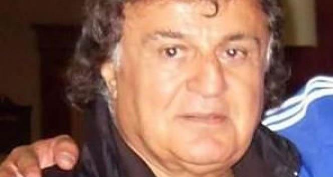 Kocaelispor'un eski oyuncusu Hayri Kara hayatını kaybetti