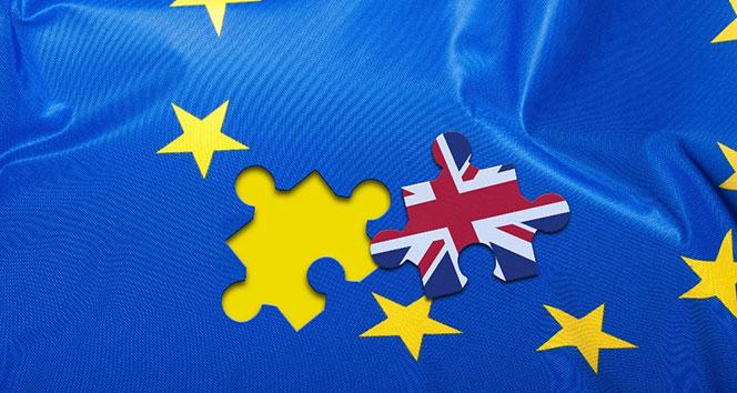 AB Brexit sürecini uzatmak istiyor