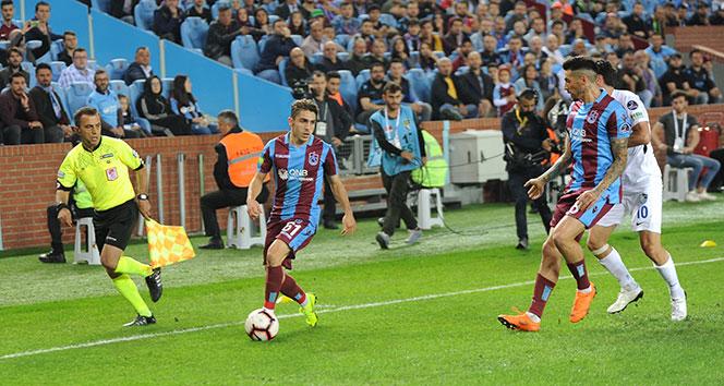 ÖZET İZLE   Trabzonspor 0-0 BB Erzurumspor özet izle goller izle   Trabzonspor - BB Erzurumspor kaç kaç?